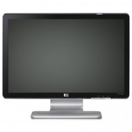 Monitor HP W2216, 21.5 Inch LCD, 1680 x 1050, VGA, Fara picior Monitoare & TV