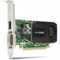 Placa video Nvidia Quadro K600, 1GB GDDR3, 128 bit, DVI, Display Port