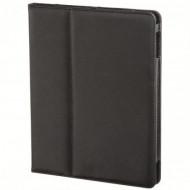Husa / Stand Hama Bend pentru Samsung Galaxy Tab3, 10.1 inch, Negru Software & Diverse