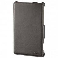 Husa / Stand Hama Portfolio Slim pentru Google Nexus 7 inch 2013, Black Software & Diverse