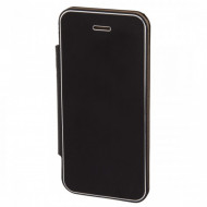 Husa Flip HAMA Diary Case HTC ONE M8 Black Software & Diverse