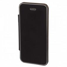 Husa Flip HAMA Diary Case HTC ONE M8 Black Software & Diverse