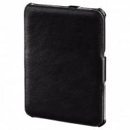 Husa HAMA Portfolio Slim pentru SAMSUNG Galaxy Tab 3 7.0 Software & Diverse