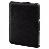 Husa HAMA Portfolio Slim pentru SAMSUNG Galaxy Tab Pro 8.4 Software & Diverse