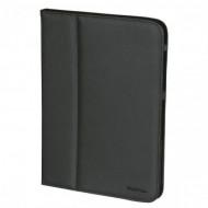 Husa Protectie Hama Slim pentru Samsung Galaxy Note, 10.1 inch, Negru Software & Diverse