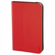 Husa Tableta HAMA Weave Samsung Galaxy Tab 3 10.1inch Rosu Software & Diverse