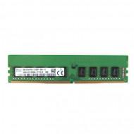 Memorie Server Hynix 8GB 2RX8 PC4-17000E, 2133P Servere & Retelistica