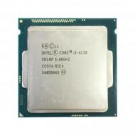 Procesor Intel Core i3-4130 3.40GHz, 3MB Cache, Socket 1150 Calculatoare