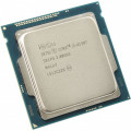 Procesor Intel Core i3-4150T 3.00GHz, 4MB Cache, Socket 1150