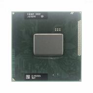 Procesor Intel Core i7-2620M 2.70GHz, 4MB Cache,  Socket FCBGA1023, PPGA988 Laptopuri