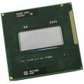 Procesor Intel Core i7-2760QM 2.40GHz, 6MB Cache, Socket FCBGA1224, FCPGA988