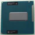 Procesor Intel Core i7-3720QM 2.60GHz, 6MB Cache, Socket  FCBGA1224, FCPGA988