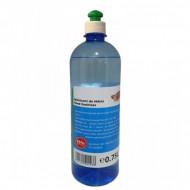 Igienizant de maini cu picurator 0.75L, 75% pe baza de Alcool Etilic Produse Igienizare & Protectie