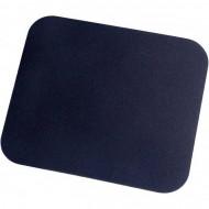 Mouse Pad LogiLink ID0096, Negru, 220 x 250mm Componente & Accesorii