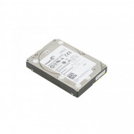 Hard Disk Server 1.2TB SAS ,10K RPM, 6Gbps, 2.5 Inch, 64MB cache Servere & Retelistica
