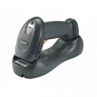 Cititor coduri de bare Zebra Motorola Symbol DS6878 SR + Craddle + Cablu USB, Acumulator Nou POS & Supraveghere