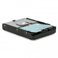 Hard Disk Server SAS 1TB, 3.5 Inch, 7200RPM Servere & Retelistica