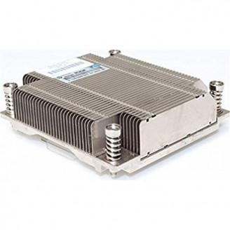Radiator/Heatsink server HP DL360e G8 Servere & Retelistica