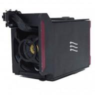 Ventilator server HP DL360e/DL360p G8 Servere & Retelistica