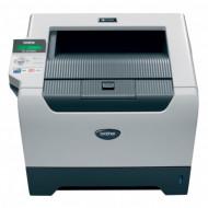 Imprimanta Laser Monocrom Brother HL-5270DN, Duplex, A4, 28 ppm, 1200 x 1200, Retea, USB Imprimante