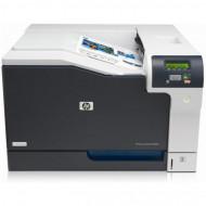 Imprimanta HP LaserJet Professional CP5225N, 20 ppm, 600 x 600 DPI, Duplex, A3, Color Imprimante