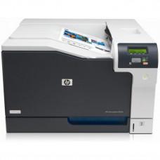 Imprimanta Laser Color HP LaserJet Professional CP5225DN, A3, 20 ppm, 600 x 600 DPI, Duplex, USB, Retea Imprimante