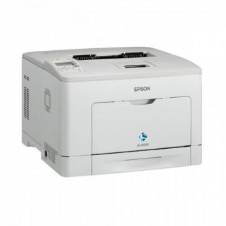 Imprimanta Laser Monocrom EPSON M300DN, Duplex, A4, 35ppm, 1200 x 1200dpi, Retea, USB Imprimante