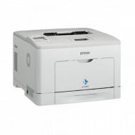 Imprimanta Laser Monocrom EPSON M300D, Duplex, A4, 35ppm, 1200 x 1200dpi, USB Imprimante