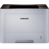 Imprimanta Laser Monocrom Samsung ProXpress SL-M3320ND, Duplex, A4, 33ppm, Retea, USB Imprimante