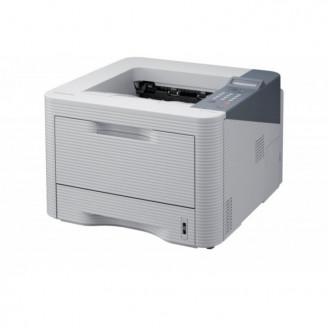Imprimanta SAMSUNG ML-3750DN, 37 PPM, USB 2.0, RJ-45, 1200 x 1200 DPI, Monocrom, A4 Imprimante