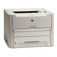 Imprimanta Laser Monocrom HP LaserJet 1160, A4, 19ppm, 600 x 600dpi, Parallel, USB, Toner Nou 2.5k Imprimante