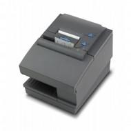 Imprimanta Termica IBM SureMark 4610 2NR POS & Supraveghere