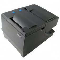 Imprimanta Termica IBM SureMark 4610-KD5 POS & Supraveghere