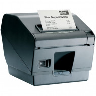 Imprimanta Termica Star TSP700, Serial, Parallel, USB, 250mm pe secunda POS & Supraveghere