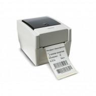 Imprimanta Termica Toshiba B-EV4D, USB, RS-232, LAN, 127mm pe secunda POS & Supraveghere