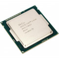 Procesor Intel Core i3-4150 3.50GHz, 3MB Cache, Socket 1150