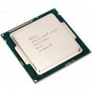 Procesor Intel Core i3-4150 3.50GHz, 3MB Cache, Socket 1150 Calculatoare