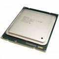 Procesor Intel Core i7-3930K 3.20GHz, 12MB Cache, Socket LGA2011