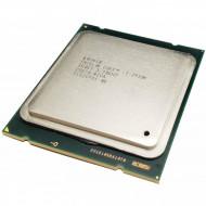 Procesor Intel Core i7-3930K 3.20GHz, 12MB Cache, Socket LGA2011 Calculatoare
