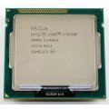 Procesor Intel Core i7-3770S 3.10GHz, 8MB Cache, Socket 1155