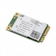 Mini PCI-E Card INTEL 512AN_MMW WiFi Link 5100 Laptopuri