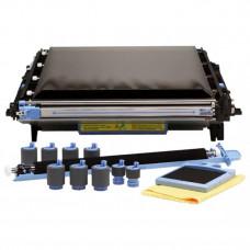 Kit NOU de Transfer Imagine pentru HP seria 9500 Imprimante