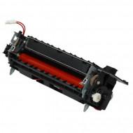Cuptor Kyocera FS-C2526mfp Imprimante
