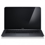 Laptop DELL XPS L322X, Intel Core i5-3337U 1.80GHz, 4GB DDR3, 128GB SSD, Grad A- Laptopuri