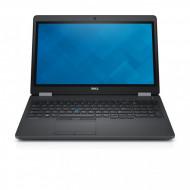 Laptop DELL Latitude E5550, Intel Core i5-5300U 2.30GHz, 8GB DDR3, 500GB SATA, DVD-RW, 15.6 Inch, Tastatura Numerica, Grad B Laptopuri