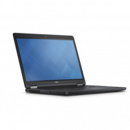 Laptop DELL Latitude E5250, Intel Core i5-5300U 2.30GHz, 8GB DDR3, 120GB SSD, 13 Inch Laptopuri