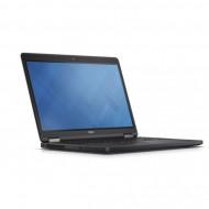 Laptop DELL Latitude E5250, Intel Core i5-5300U 2.30GHz, 8GB DDR3, 500GB SATA, 12.5 Inch, Webcam, Grad B (0201) Laptopuri