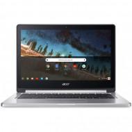 Laptop Acer Chromebook R13, MediaTek MT8173C 2.10GHz, 4GB DDR3, 32GB SSD, 13.3 Inch IPS Full HD, Webcam, Chrome OS Laptopuri