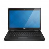 Laptop DELL E5440, Intel Core i5-4200U 1.60GHz, 4GB DDR3, 500GB SATA, DVD-RW, 14 Inch, Webcam, Baterie consumata Laptopuri