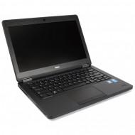 Laptop DELL Latitude E5450, Intel Core i5-5300U 2.30GHz, 8GB DDR3, 240GB SSD, Webcam, 14 Inch, Grad B Laptopuri